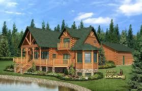 floor plans for cabins log home open floor plans cabin floor loft with house plans