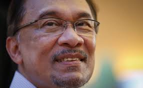 malaysia opposition figurehead anwar ibrahim loses final bid for