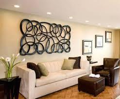 Neues Wohnzimmer Ideen Wohndesign Kleines Reizend Teppich Wohnzimmer Ideen Emejing