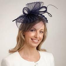 chapeau pour mariage comment bien choisir un chapeau de mariage chapeaux et casquettes