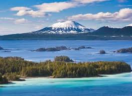 Alaska travel places images 18 best sitka alaska images sitka alaska jpg