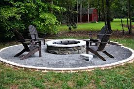 Firepit Area Yard Pit Awesome Pit Area Ideas Back Yard Pit Ideas