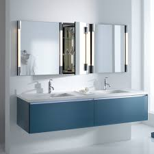 new modern the most stylish modern bathroom vanity light for