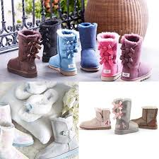 ugg prices on black friday the 25 best ugg boots on sale ideas on pinterest reiss leggings