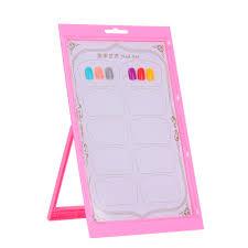 online get cheap manicure card aliexpress com alibaba group