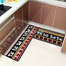 Machine Washable Rug Runners Rug Runners Ideas About Runner S On Washable For Washable Kitchen