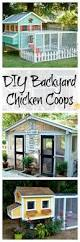 Best Chicken Coop Design Backyard Chickens by Diy Wood Chicken Coop Free Plans U0026 Instructions Diy Wood Coops