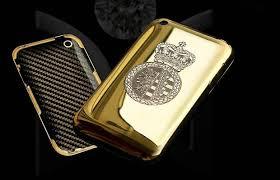 delortae agency luxry shoper mimi s favourite luxury gifts