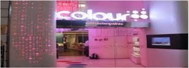 colours with asian paints connaught place asian paints paint