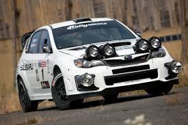 subaru street racing subaru impreza 3g gr all racing cars