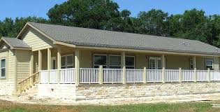 manufactured homes with prices texas manufactured homes modular and mobile titan for tx ideas 13