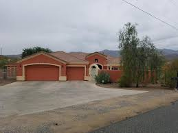 Detached Covered Patio by Black Canyon City Real Estate Homes For Sale Realtyonegroup Com