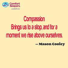 Comfort Keepers Spokane 856 Best Senior Care Images On Pinterest Medicine Caregiver And