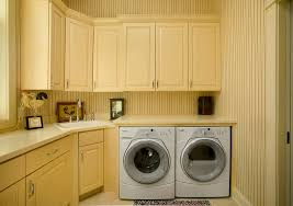 Laundry Room Storage Cart Best Of Laundry Room Storage Cart Plan Interior Design