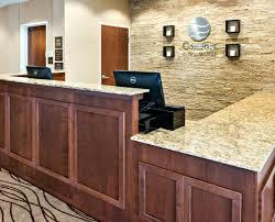 Comfort Inn Rochester Minnesota Comfort Inn U0026 Suites Rochester Mn Booking Com