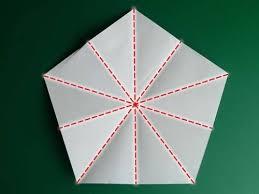 29 best origami images on pinterest origami stars paper stars