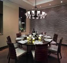 modern light fixtures for kitchen dinning dining room lighting ideas modern lighting modern light