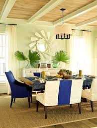 furniture alluring fresh simple beach dining table and chairs furnituredrop dead gorgeous east beach dining room restylesource ideas alluring fresh simple beach dining table and