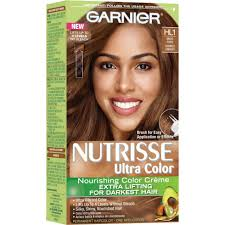 Best Hair Color For Medium Skin Fructis Hair Dye Colors Images Hair Color Ideas
