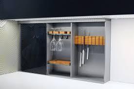 aufbewahrungsschrank küche welche küche passt zu ihnen archzine net