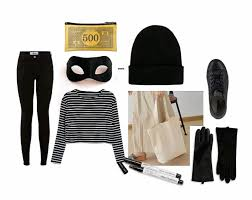 8 easy halloween costumes teenage magazine