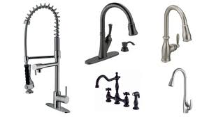 lowe kitchen faucets shop kitchen faucets at lowes captivating kitchen sink faucets
