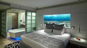 paradisus playa del carmen la perla a kuoni hotel in mayan