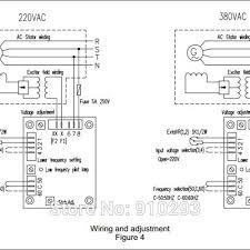 sr7 avr wiring diagram ford diagrams schematics u2022 edmiracle co