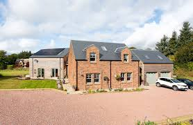 how to choose an architect for home building how to choose a self choose self build architect