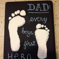 best 25 fathers day gifts best 25 fathers day gifts from kids ideas on