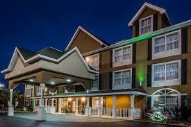 Comfort Inn Jacksonville Florida Nas Jacksonville Base Hotel Country Inn U0026 Suites