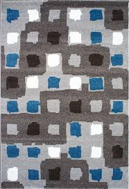 Modern Design Area Rugs by 48 Best Area Rugs Nature Inspired Images On Pinterest