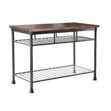 home styles orleans kitchen island home styles the orleans vintage kitchen utility table 5061 in