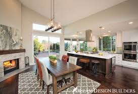 Furniture Of Kitchen Interior Remodel Of Kitchen And Bathrooms San Diego