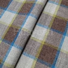 Woven Upholstery Fabric For Sofa 35 Best Sofa Upholstery Fabric Images On Pinterest Sofa