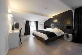 chambre d amis hotel la chambre d amis barvaux reservas de hotel todaytourism com