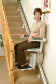 outdoor elevator cost out easily outdoor stair lift alternative