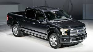 ford cars and trucks car specs for the future selling truck in america 2015