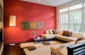 Modern Living Room Sets For Sale Living Room Paint Ideas Modern Living Room Furniture Living Room