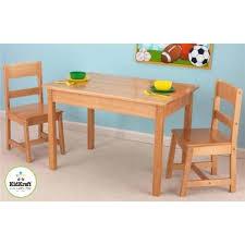 kidkraft nantucket table and chairs kidkraft table and chairs kidkraft nantucket table and chairs white