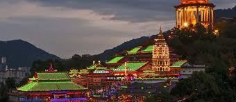 mesmerizing singapore u0026 malaysia tours u0026 trips with enchanting