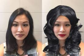 hair and makeup app best beauty apps for selfies sg