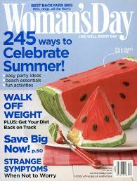 Your Big Backyard Magazine by 293 Best Food Magazine Images On Pinterest Magazine Covers Nook