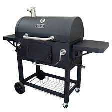 Brinkmann Dual Gas Charcoal Grill by Magma Marine Kettle Grill I Purchased A Stainless Steel Brinkmann