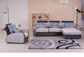 Modular Living Room Furniture Factory Direct Customized Minimalist Modern Modular Living Room