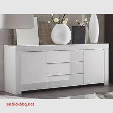 meuble bas cuisine conforama meuble bas cuisine conforama pour idees de deco de cuisine