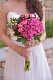 wedding flowers malta the 25 best malta party ideas on