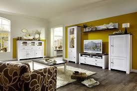 deko landhausstil wohnzimmer ideen geräumiges deko landhausstil wohnzimmer uncategorized