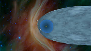 How Long To Travel A Light Year Nasa Spacecraft Embarks On Historic Journey Into Interstellar