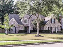 homes for sale with floor plans open floor plan collierville estate collierville tn homes